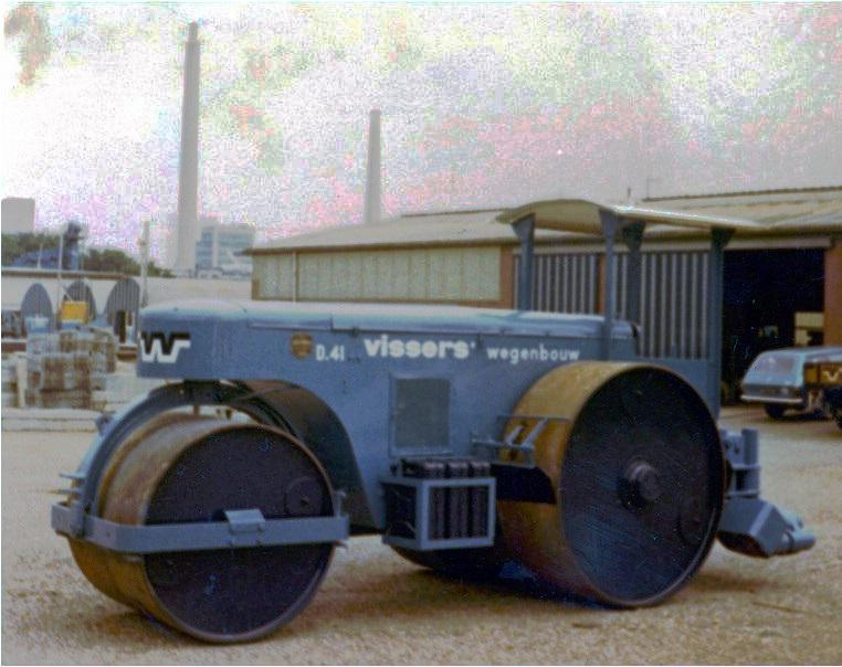 kemna-gig-8-wals-eigengewicht-85-ton-