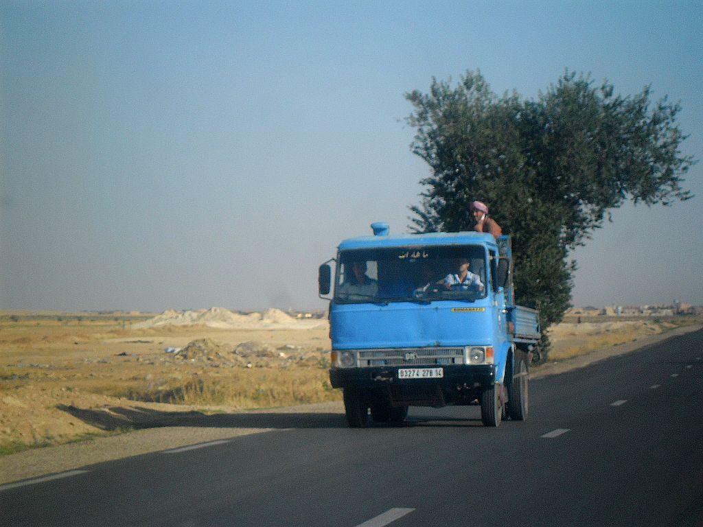 Fiat-Road-RN23-Aflou_-Laghouat--Sougueur_Tiater--4