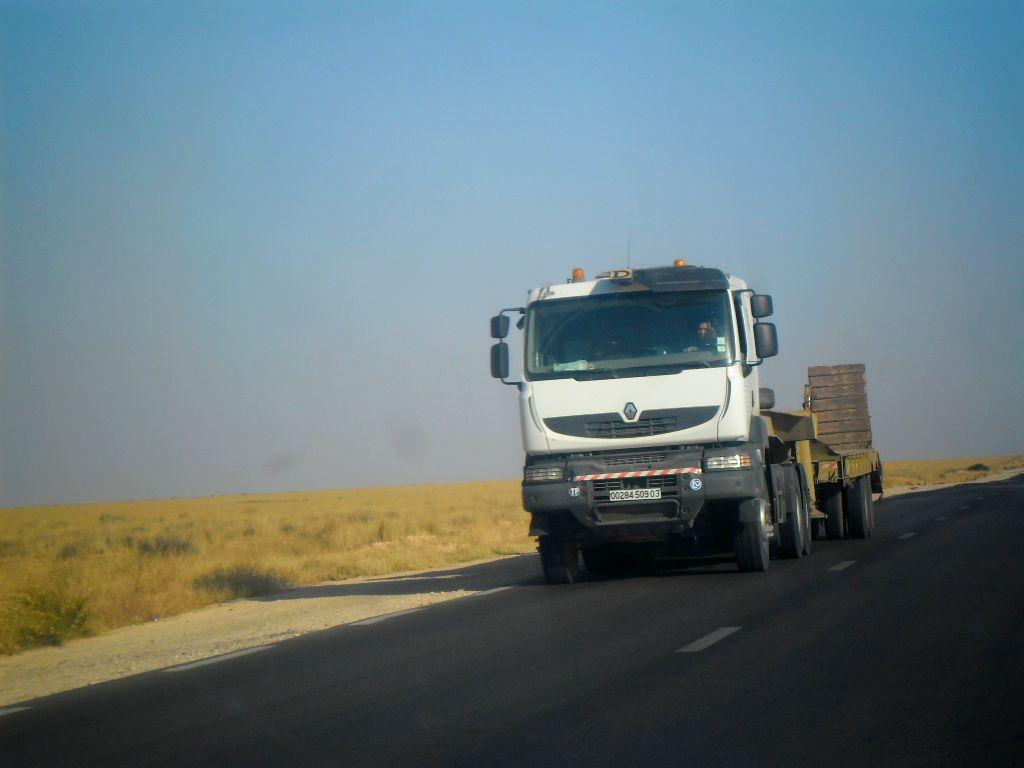 Renault-Road-RN23-Aflou_-Laghouat--Sougueur_Tiater--2
