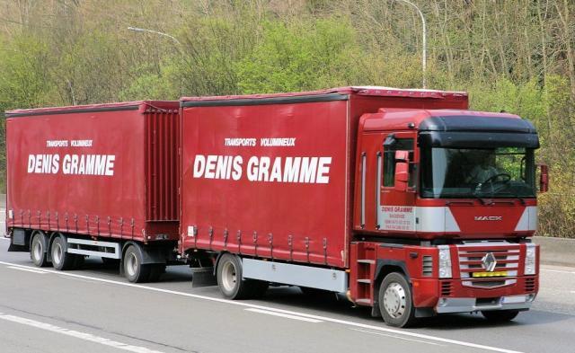 Dennis-Gramme-Bassenge-Renault