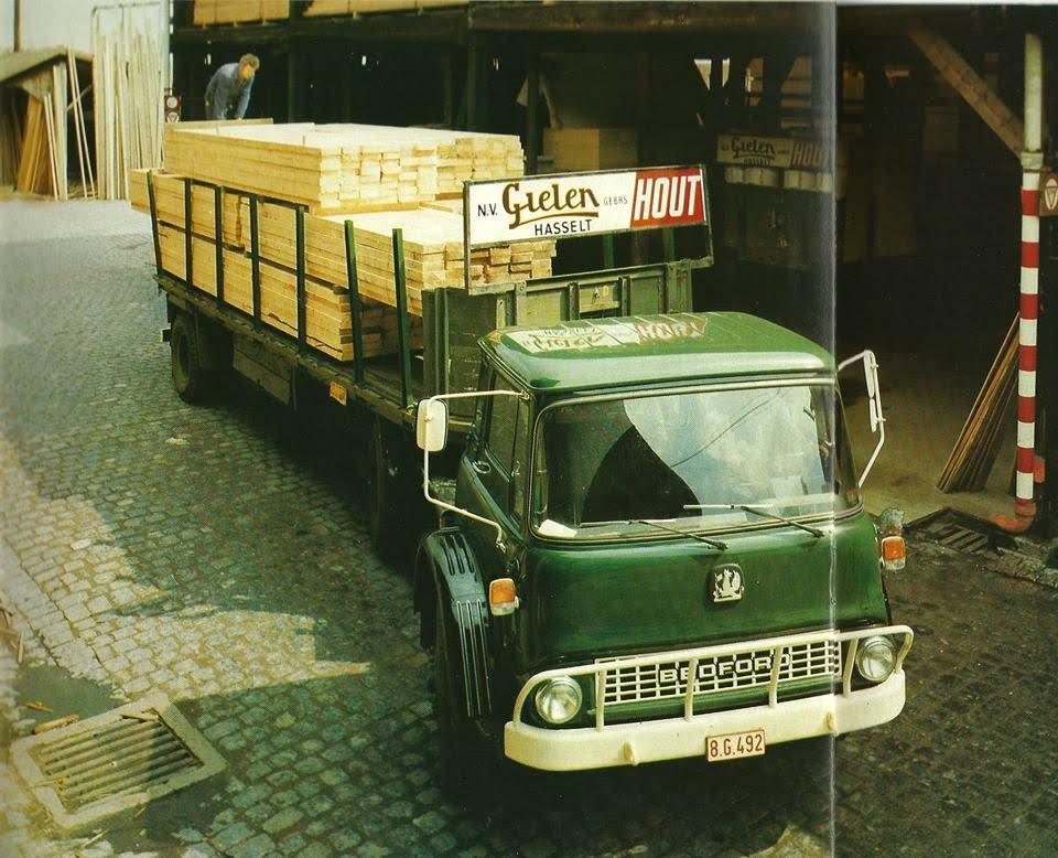 Geilen-Geers-NV-Hasselt-Bedford-TK