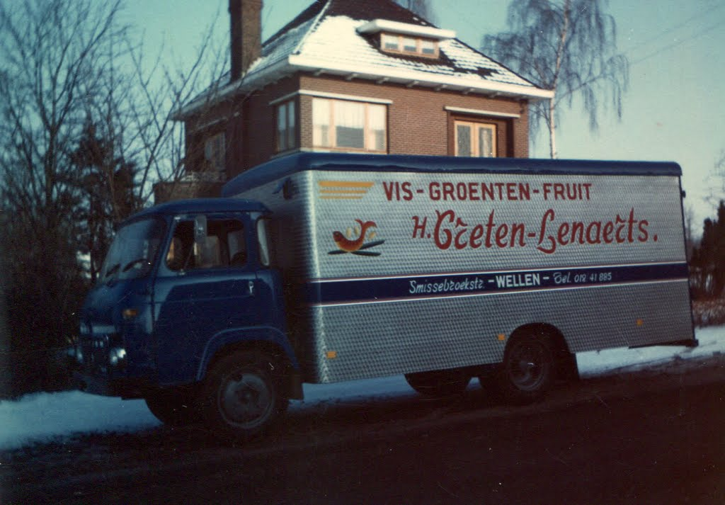 Greten-Lenaerts-H-Wellen