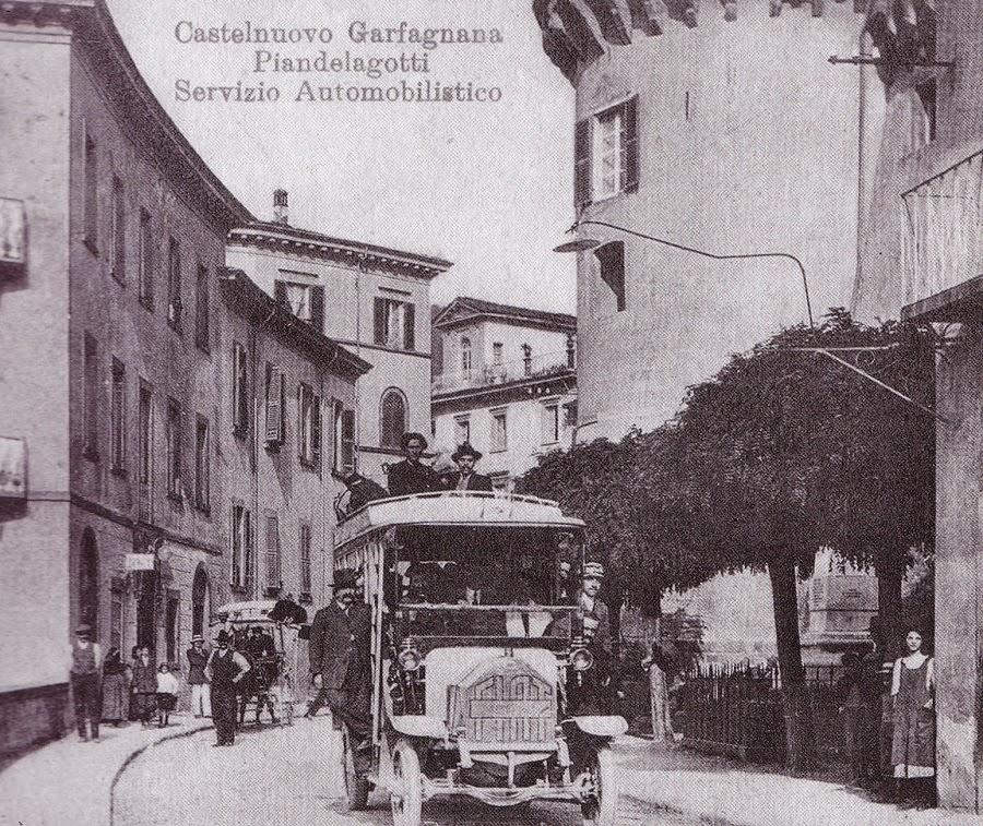 Fiat-1912