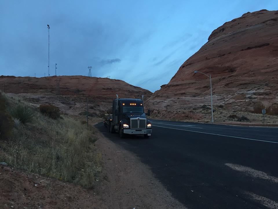 Wiebe-Zuidema-Vanmorgen-weer-even-kunnen-stoppen-bij-Glenn-Canyon-AZ