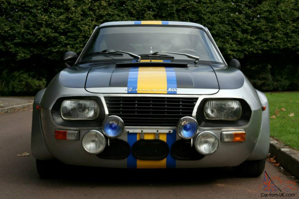1972---Lancia-Fulvia-Sport-Zagato-1600