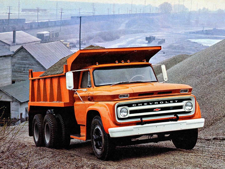 Chevrolet-M80