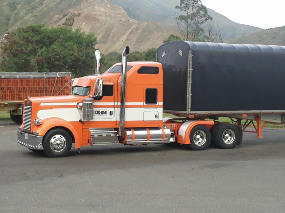 Columbia-Camions-4