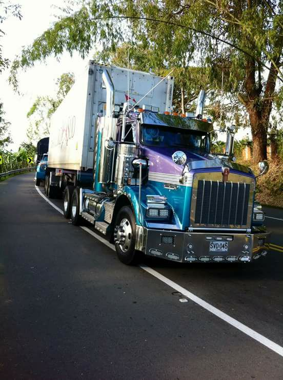 Columbia-Camions-5