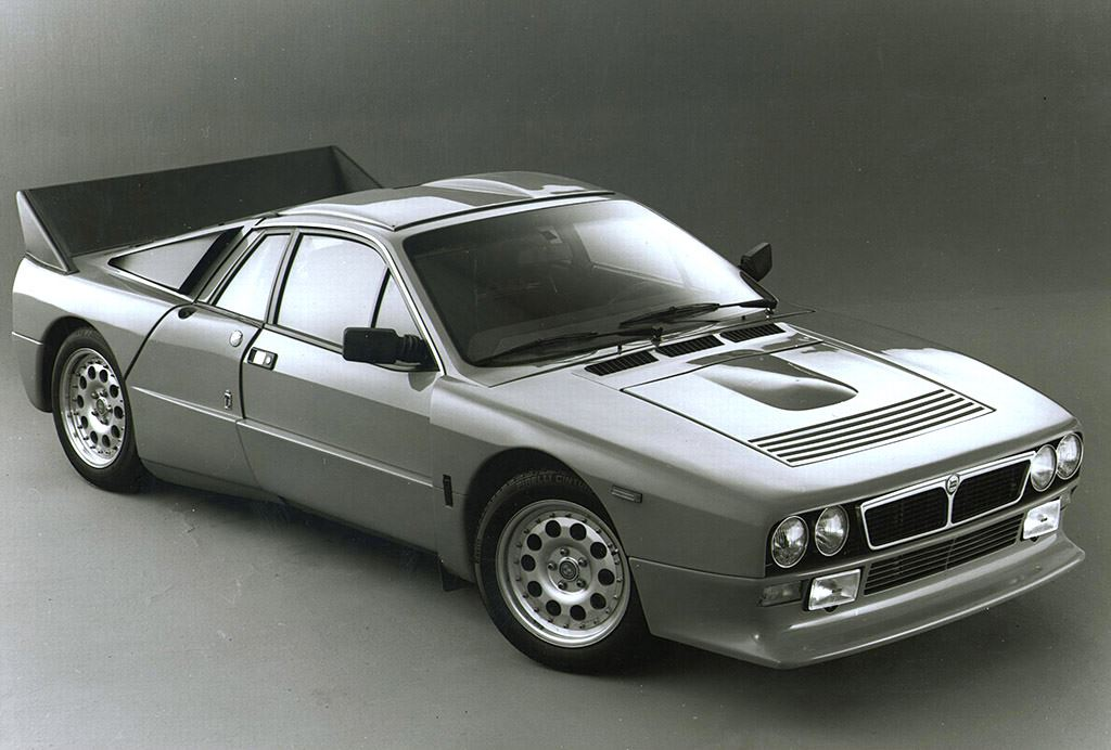 Lancia-Rally-037