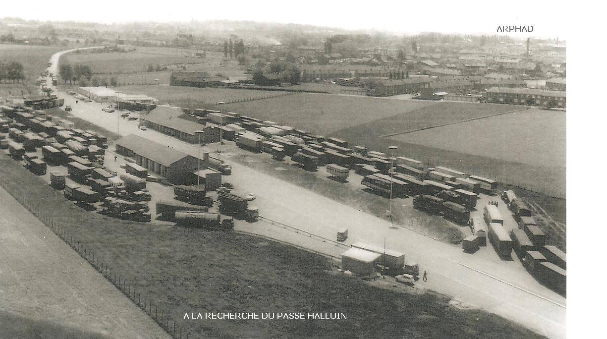 ancienne-douane-Franco-Belge