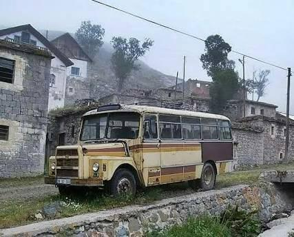 BMC-Ankara-1980