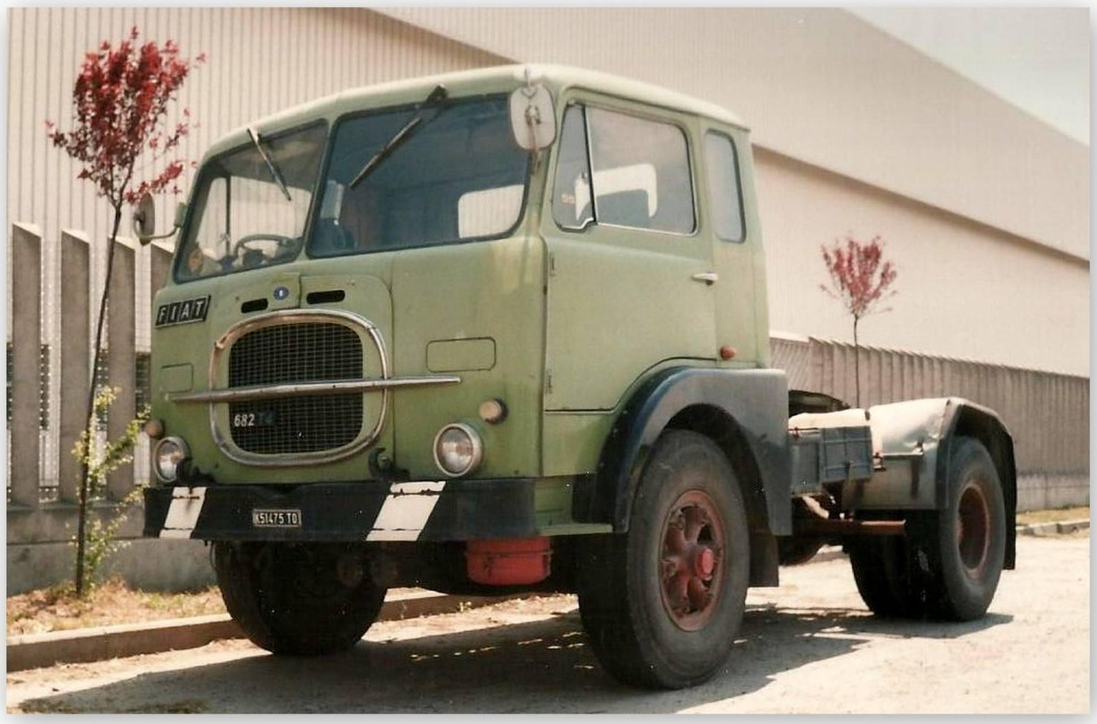 FIAT--682-T4