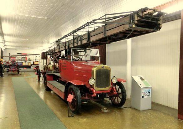 Magirus-K20--1924