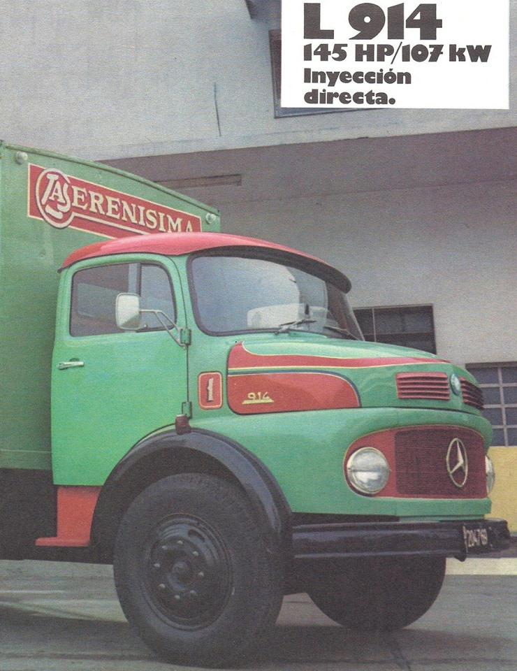 Mercedes-Benz-L-914-gracias-camion-argentino