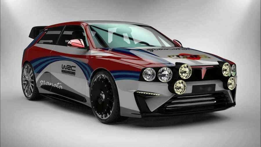 New-Lancia-Delta-HF-Integrale---Evoluzione-GT