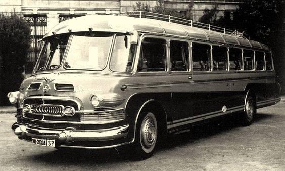 Pegaso-1954