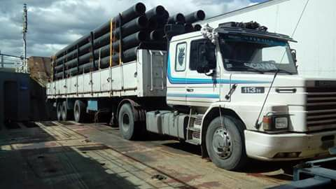 grande-el-Scania.-Llegando-a-Tierra-del-Fuego-argentino