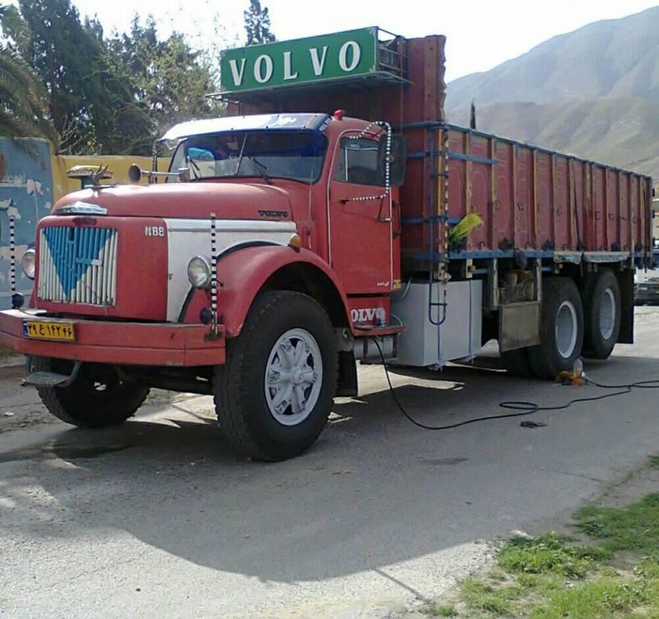 volvo-N88-495-Iran