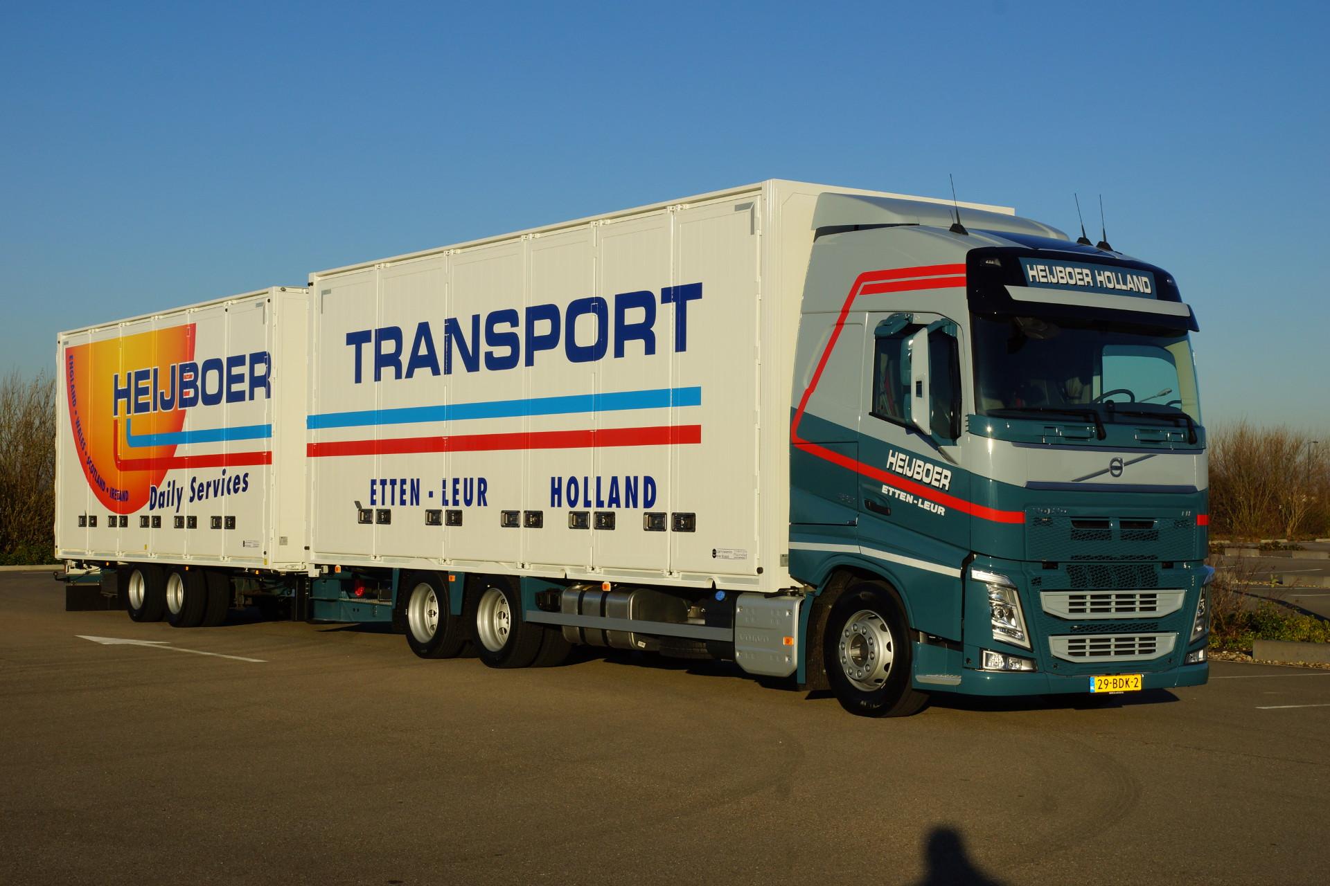 Hijboer-trucks-11