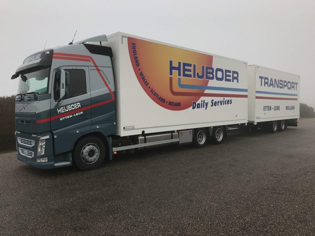 Hijboer-trucks-13