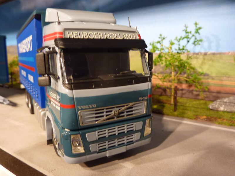 Hijboer-trucks-19