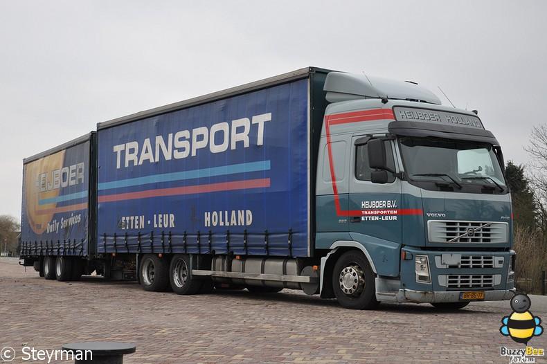 Hijboer-trucks-2