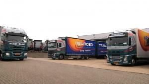 Hijboer-trucks-27