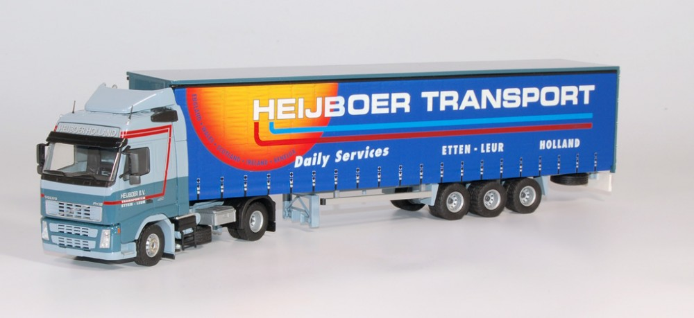 Hijboer-trucks-28
