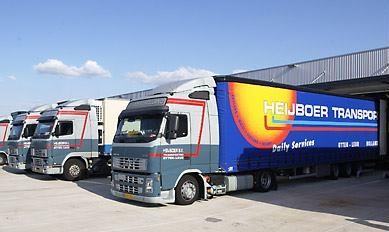 Hijboer-trucks-30