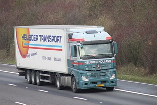 Hijboer-trucks-8