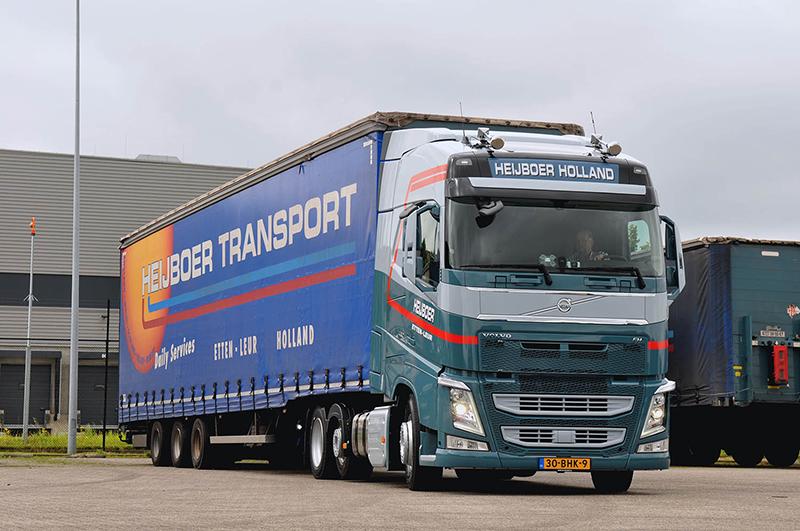Hijboer-trucks-9