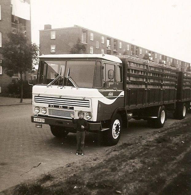 Daf-2600-archief-Frans-Derks