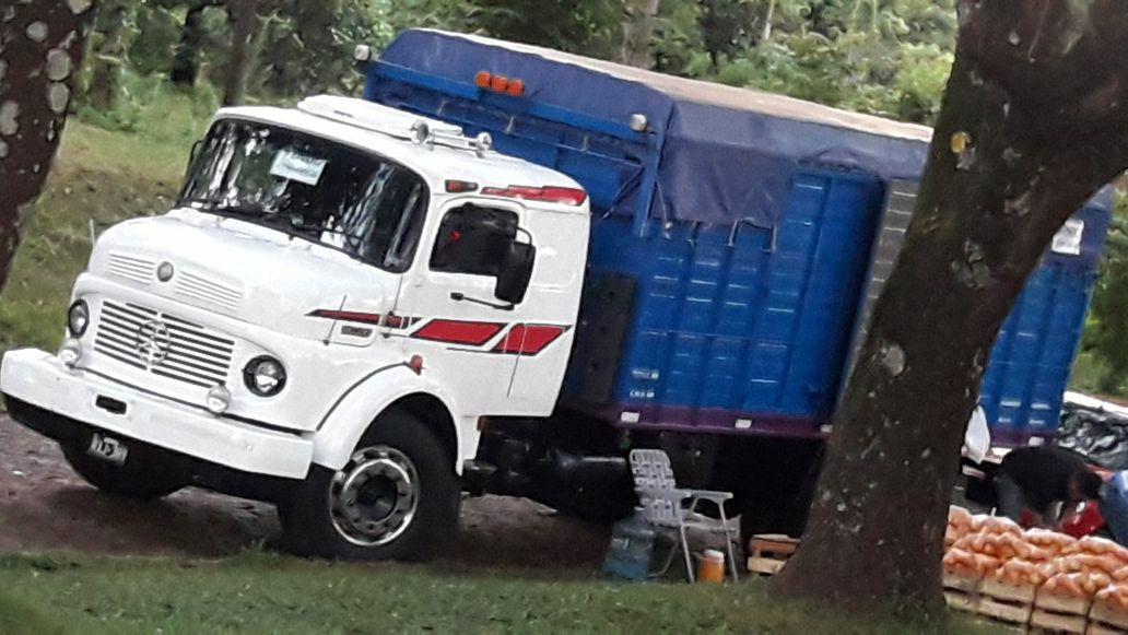 MB-boodschappen-wagen--Argentinos