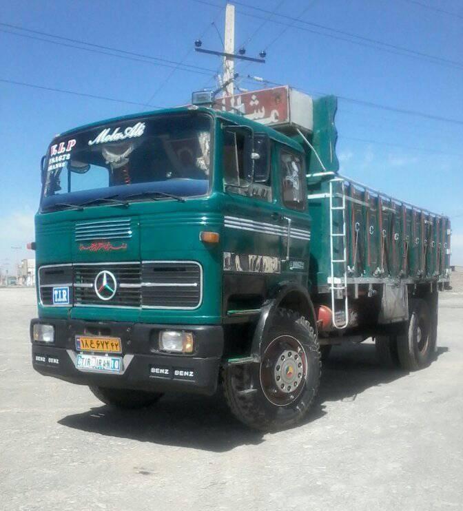 MB-in-Iran