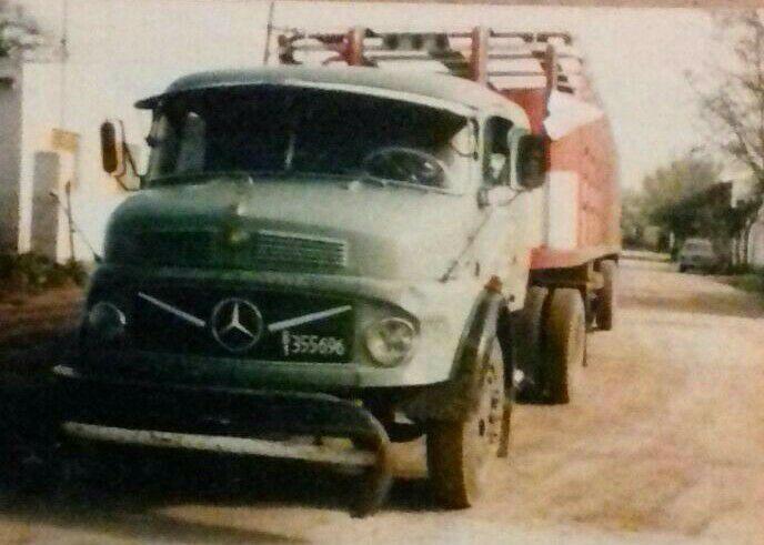 Mercedes-1114-Argentinos