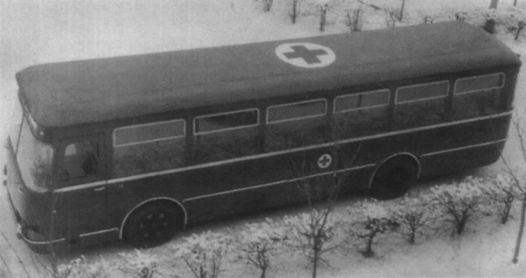 Russia-EHBO-2
