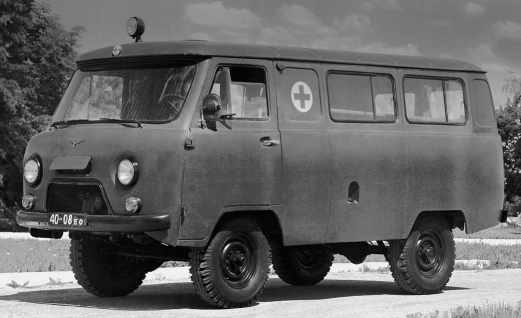 Russia-EHBO-8
