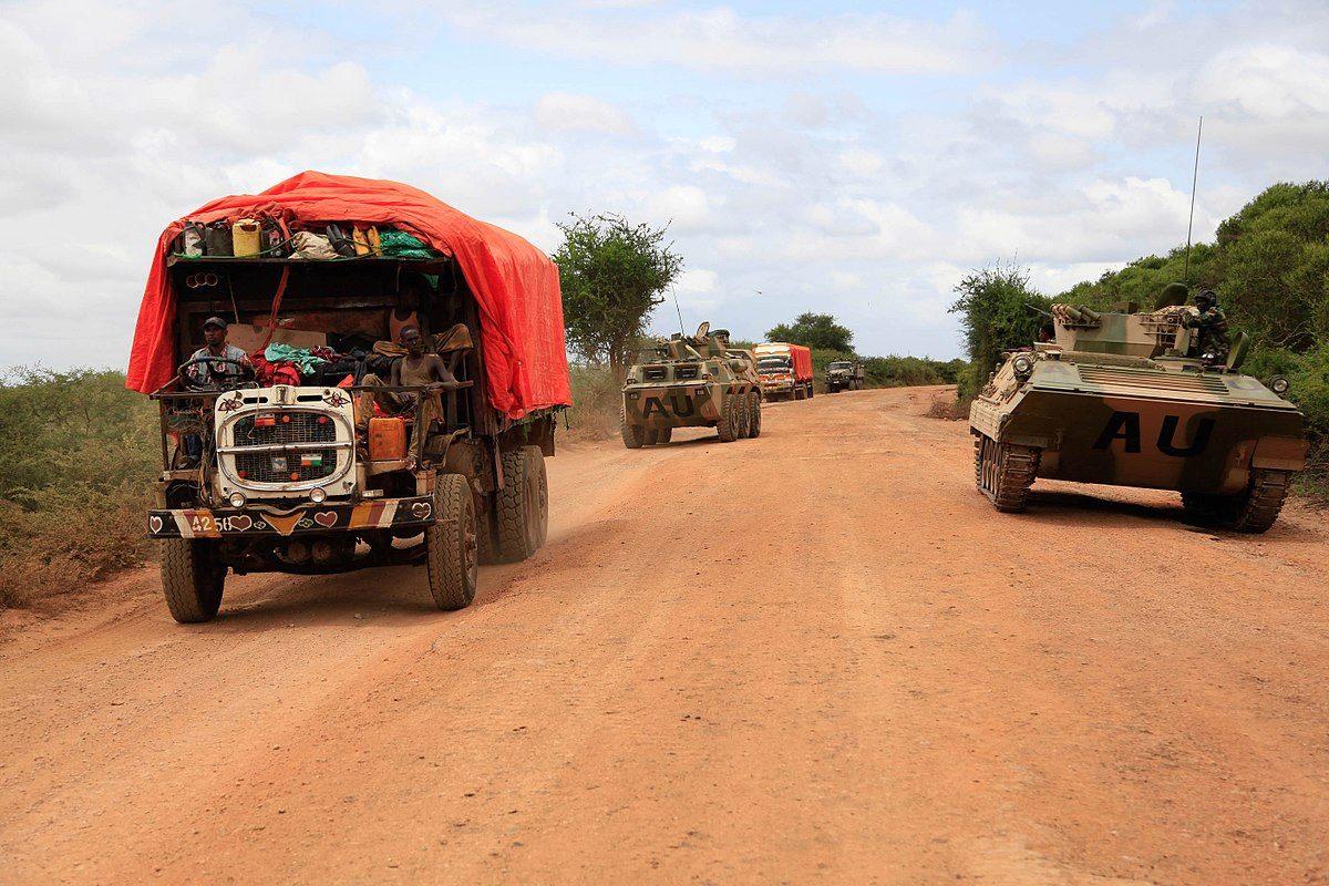 Fiat-Nigeria