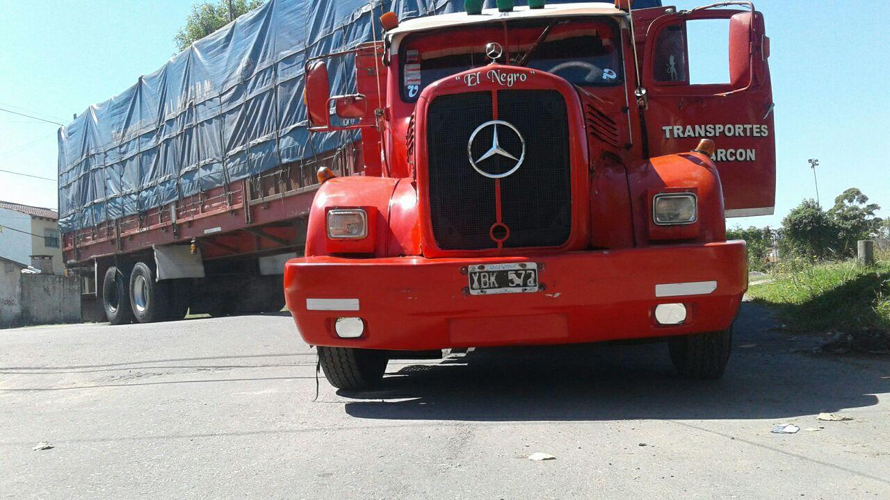 Mercedes-312-argentino