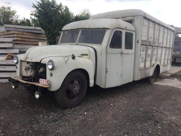 chrevrolet-van-1947