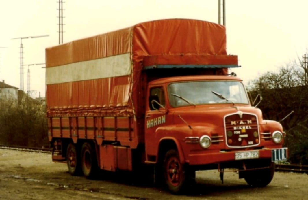 MAN-Turkse--truck-in-Saudia-Arabia