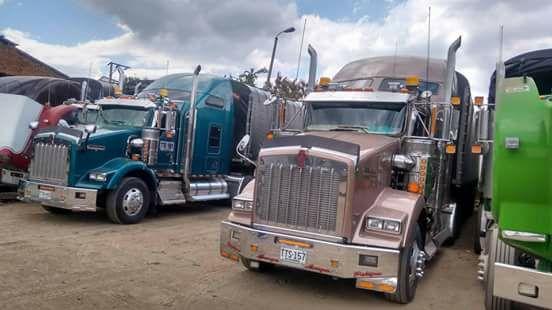 Trucks-Columbia-1