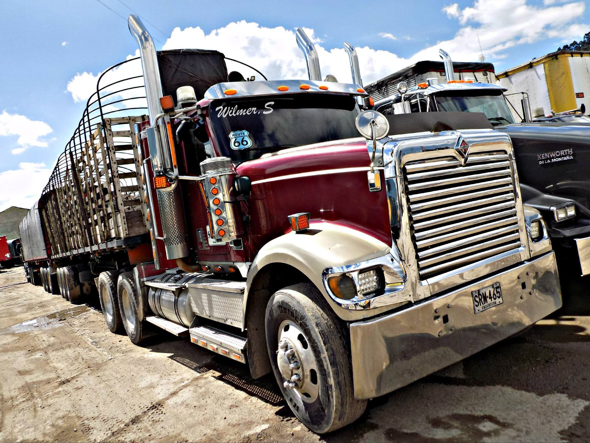 Trucks-Columbia-2