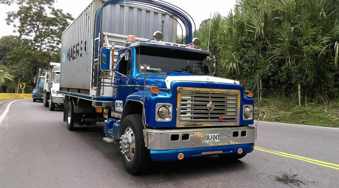 Trucks-Columbia-3