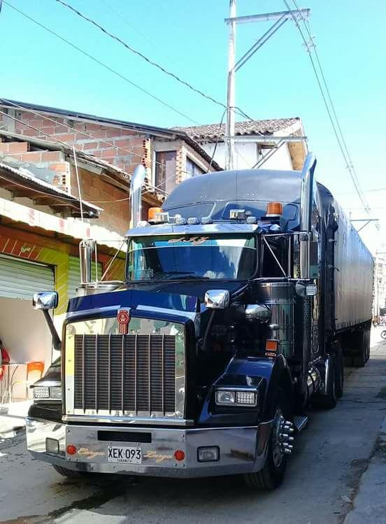 Trucks-Columbia-4