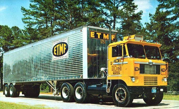 White-East-Texas-Motor-Freight