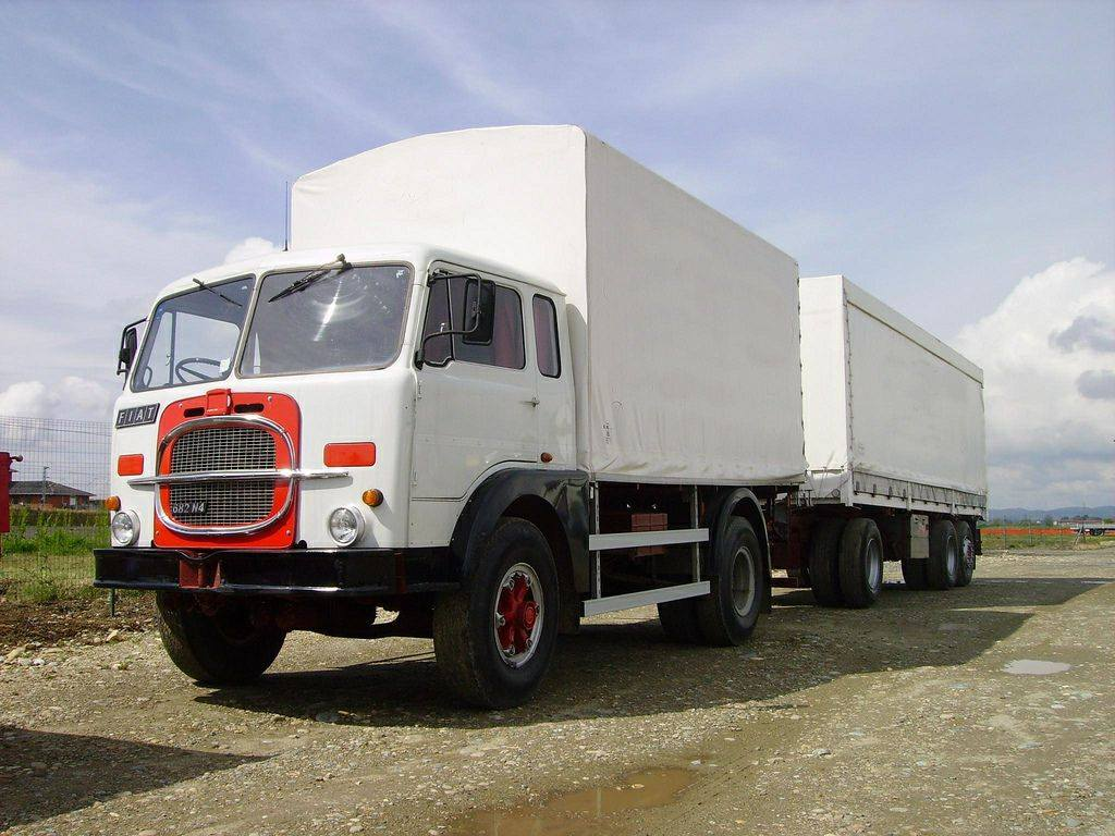 FIAT--682--N4