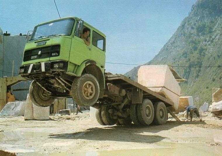 FIAT--697--Carrara