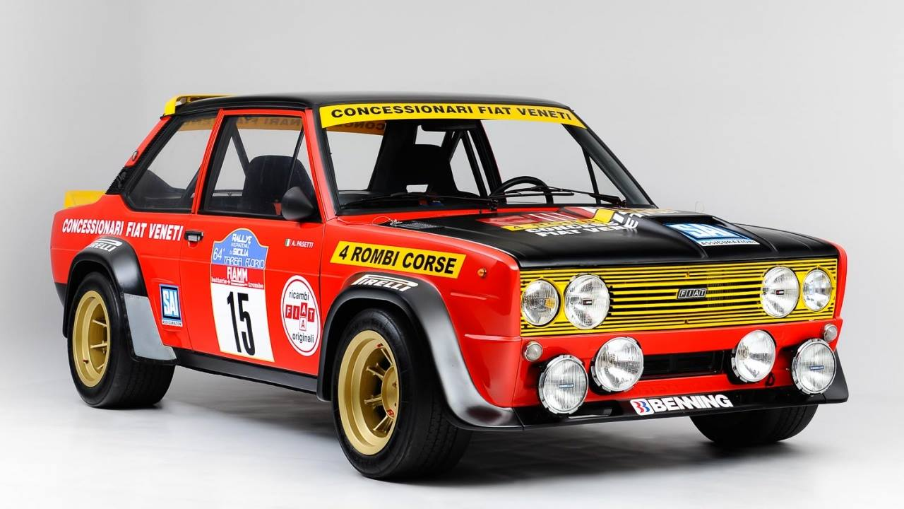 FIAT-131-ABARTH-RALLY-GRUPPO-4---1977