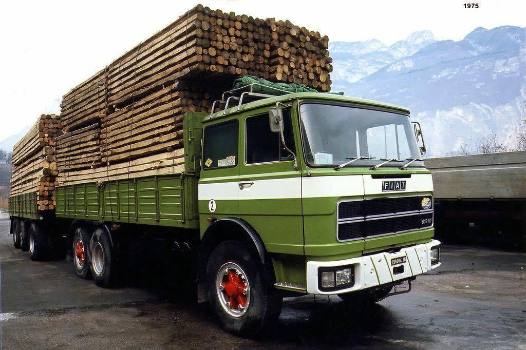 FIAT-619-NT